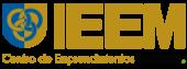 Centro de Emprendimientos Deloitte del IEEM